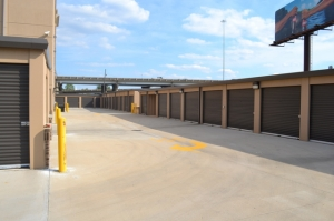 Picture of Metro Mini Storage - Downtown Birmingham