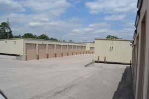 Metro Mini Storage - Highway 280 - Photo 9