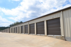Metro Mini Storage - Highway 280 - Photo 10