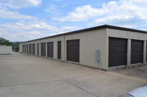 Metro Mini Storage - Highway 280 - Photo 12