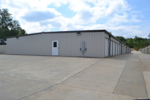 Metro Mini Storage - Trussville - Photo 4