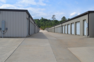 Metro Mini Storage - Trussville - Photo 5