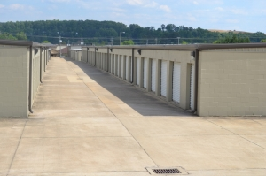 Metro Mini Storage - Trussville - Photo 9