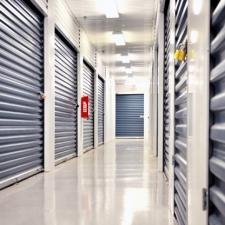 Advantage Storage - Interchange - Photo 5