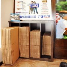 Advantage Storage - Interchange - Photo 6