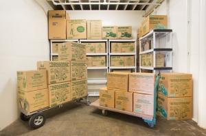 Picture of Morena Storage