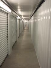 AAA Self Storage - Winston-Salem - Griffith Rd. - Photo 3