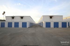 Storage Etc. - Los Feliz - Photo 9