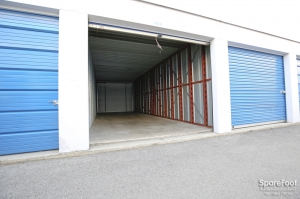 Storage Etc. - Los Feliz - Photo 13