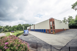 Guardian Storage - Monroeville Haymaker Rd - Photo 8
