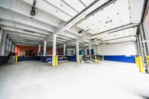 Guardian Storage - Strip District - Photo 9