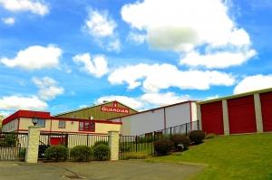 Guardian Storage - Ross Township