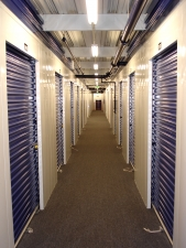 Guardian Storage Solutions - Westminster - photo