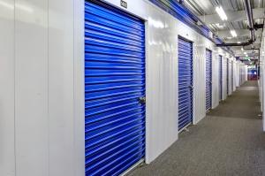 Guardian Storage - Westminster - Photo 2