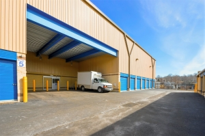 Picture of Guardian Storage - Bridgeville