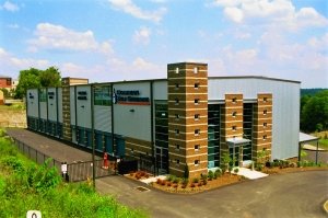 Guardian Storage - Pleasant Hills