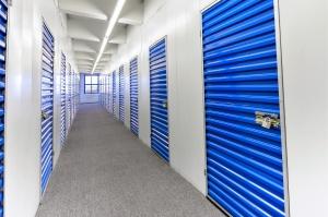 Guardian Storage - Bloomfield - Photo 2