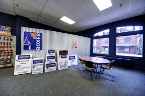 Guardian Storage - Bloomfield - Photo 4