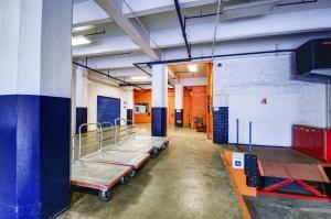 Guardian Storage - Bloomfield - Photo 5