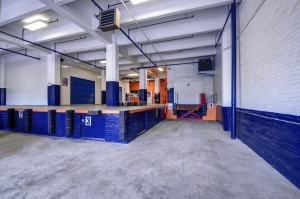 Guardian Storage - Bloomfield - Photo 6