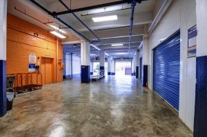 Guardian Storage - Bloomfield - Photo 7