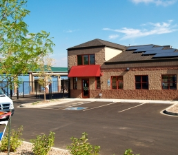 Boulder Self Storage - Photo 1