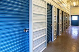Boulder Self Storage - Photo 2
