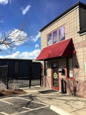Boulder Self Storage - Photo 5