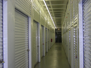 Best Florida Storage - Fort Lauderdale - photo