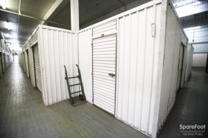 Safe & Secure Self Storage - Lanza Ave - Photo 6