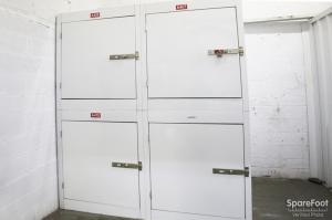 Safe & Secure Self Storage - Lanza Ave - Photo 7
