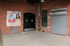 Safe & Secure Self Storage - Lanza Ave - Photo 8