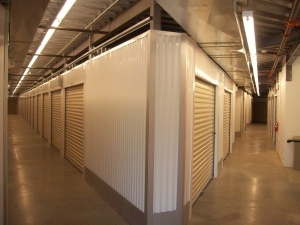 National Storage Centers - Bloomfield - Photo 5