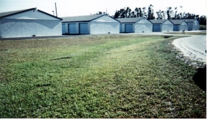 Image of Fort Myers Self Storage - High Cotton Facility at 8990 High Cotton Ln  Fort Myers, FL