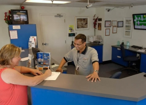Fountain Valley Self Storage - Photo 4