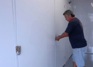 Fountain Valley Self Storage - Photo 5