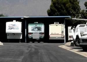 Victoria Self Storage & RV Center - Photo 4