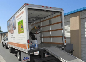 Trabuco Self Storage - Photo 3