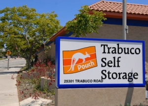 Trabuco Self Storage - Photo 2