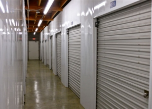 Image of San Juan Capistrano Self Storage Facility on 26411 Via de Anza  in San Juan Capistrano, CA - View 4