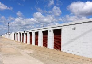 Picture of StorageMart - Paris Road & Vandiver