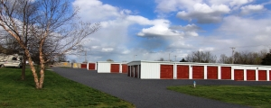 Picture of StorageMart - South Providence & Grindstone Parkway