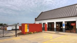 StorageMart - 169 Hwy & NE Cookingham