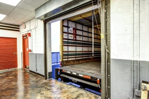 Image of StorageMart - SW 7th St & 2nd Ave Facility on 640 SW 2nd Ave  in Miami, FL - View 3