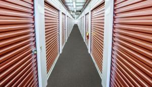 StorageMart - SW 7th St & 2nd Ave - Photo 5