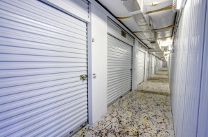 Image of StorageMart - Third St Facility on 6401 3rd St  in Key West, FL - View 3