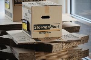 StorageMart - Federal Hwy & Atlantic Ave - photo