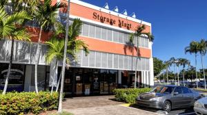 StorageMart - Federal Hwy & Atlantic Ave