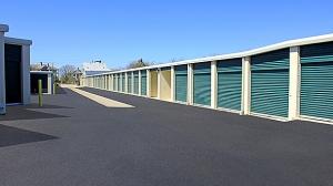 StorageMart - FM 1325 & Shoreline Dr - Photo 6