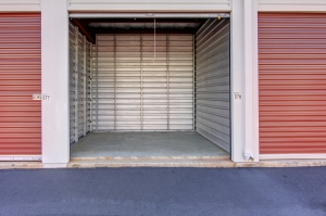Picture of StorageMart - Atlanta Hwy & Cleveland Rd